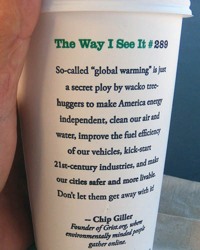 chip-giller-global-warming1