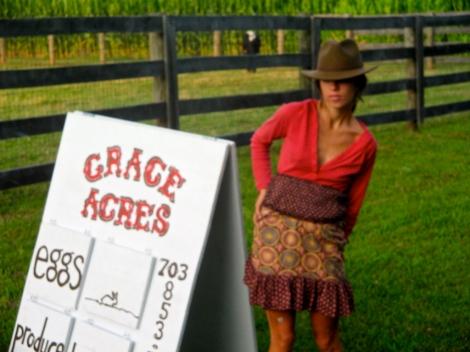grace acres